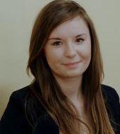 Kamila Kowalewska - Iława, Wiek 22. Dołącz tak samo jakKamila do najlepszych hostess, modelek i fotomodelek w Polsce
