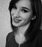 Kamila Kujawiak - Radom, Wiek 20. Dołącz tak samo jakKamila do najlepszych hostess, modelek i fotomodelek w Polsce