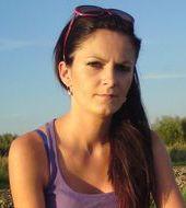 Kamila Solka - Gliwice, Wiek 25. Dołącz tak samo jakKamila do najlepszych hostess, modelek i fotomodelek w Polsce