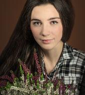 Kamila Orlińska - Opole, Wiek 19. Dołącz tak samo jakKamila do najlepszych hostess, modelek i fotomodelek w Polsce