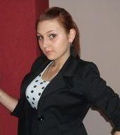 Kamila Skwierczyńska - Racibórz, Wiek 21. Dołącz tak samo jakKamila do najlepszych hostess, modelek i fotomodelek w Polsce