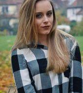 Kamila Zabłotowicz - Koszalin, Wiek 19. Dołącz tak samo jakKamila do najlepszych hostess, modelek i fotomodelek w Polsce