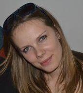 Kamila Ulatowska - Gdańsk, Wiek 24. Dołącz tak samo jakKamila do najlepszych hostess, modelek i fotomodelek w Polsce