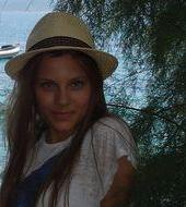 Kamila Borkowska - Warszawa, Wiek 21. Dołącz tak samo jakKamila do najlepszych hostess, modelek i fotomodelek w Polsce