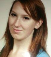 Martyna Rodak - Legnica, Wiek 20. Dołącz tak samo jakMartyna do najlepszych hostess, modelek i fotomodelek w Polsce