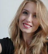 Agnieszka Pierkiel - Katowice, Wiek 22. Dołącz tak samo jakAgnieszka do najlepszych hostess, modelek i fotomodelek w Polsce