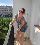 Olgapaulina Słabek - Ruciane-Nida, Wiek 26. Dołącz tak samo jakOlgapaulina do najlepszych hostess, modelek i fotomodelek w Polsce