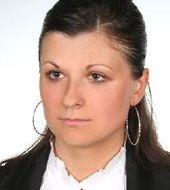 Anna Kapela - Brodnica, Wiek 32. Dołącz tak samo jakAnna do najlepszych hostess, modelek i fotomodelek w Polsce