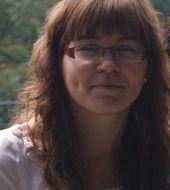 Karolina Kowalska - Gliwice, Wiek 22. Dołącz tak samo jakKarolina do najlepszych hostess, modelek i fotomodelek w Polsce