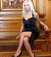 Karolina Czajkowska - Łódź, Wiek 28. Dołącz tak samo jakKarolina do najlepszych hostess, modelek i fotomodelek w Polsce