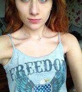 Karina Dębiec - Tomaszów Mazowiecki, Wiek 20. Dołącz tak samo jakKarina do najlepszych hostess, modelek i fotomodelek w Polsce