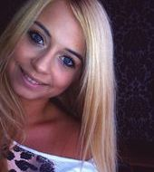 Karolina Wójcik - Zielona Góra, Wiek 23. Dołącz tak samo jakKarolina do najlepszych hostess, modelek i fotomodelek w Polsce