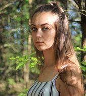 Karina Stachura - Kielce, Wiek 19. Dołącz tak samo jakKarina do najlepszych hostess, modelek i fotomodelek w Polsce