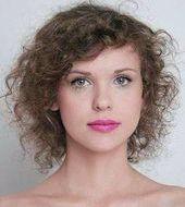 Karina Dudka - Łódź, Wiek 24. Dołącz tak samo jakKarina do najlepszych hostess, modelek i fotomodelek w Polsce