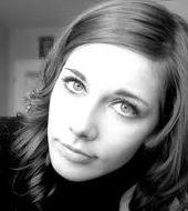 Karina Paruch - Góra, Wiek 25. Dołącz tak samo jakKarina do najlepszych hostess, modelek i fotomodelek w Polsce