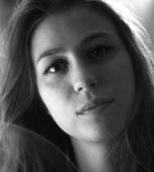 Karina Ślemp - Gdańsk, Wiek 22. Dołącz tak samo jakKarina do najlepszych hostess, modelek i fotomodelek w Polsce