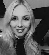 Karina Borycka - Poznań, Wiek 21. Dołącz tak samo jakKarina do najlepszych hostess, modelek i fotomodelek w Polsce