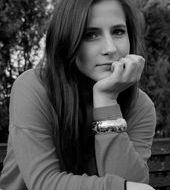 Karina Borkowska - Toruń, Wiek 23. Dołącz tak samo jakKarina do najlepszych hostess, modelek i fotomodelek w Polsce