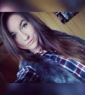 Karina Suszko - Toruń, Wiek 26. Dołącz tak samo jakKarina do najlepszych hostess, modelek i fotomodelek w Polsce