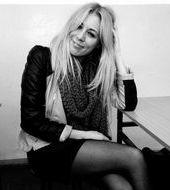 Karina Walo - Gdynia, Wiek 23. Dołącz tak samo jakKarina do najlepszych hostess, modelek i fotomodelek w Polsce