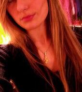 Karina Grzegorczyk - Częstochowa, Wiek 26. Dołącz tak samo jakKarina do najlepszych hostess, modelek i fotomodelek w Polsce