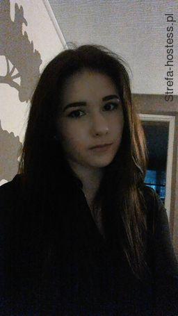 -Karina