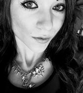 Karina Majewska - Toruń, Wiek 23. Dołącz tak samo jakKarina do najlepszych hostess, modelek i fotomodelek w Polsce