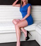 Karina Korbela - Częstochowa, Wiek 26. Dołącz tak samo jakKarina do najlepszych hostess, modelek i fotomodelek w Polsce
