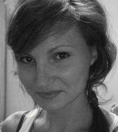 Karolina Beger - Szamotuły, Wiek 27. Dołącz tak samo jakKarolina do najlepszych hostess, modelek i fotomodelek w Polsce