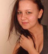 Karolina Janczak - Reda, Wiek 22. Dołącz tak samo jakKarolina do najlepszych hostess, modelek i fotomodelek w Polsce