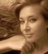 Karolina Konopka - Lublin, Wiek 27. Dołącz tak samo jakKarolina do najlepszych hostess, modelek i fotomodelek w Polsce