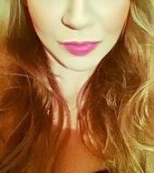 Karolina Szymaniak - Lublin, Wiek 23. Dołącz tak samo jakKarolina do najlepszych hostess, modelek i fotomodelek w Polsce