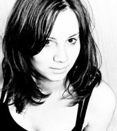 Karolina Stachowiak - Częstochowa, Wiek 27. Dołącz tak samo jakKarolina do najlepszych hostess, modelek i fotomodelek w Polsce