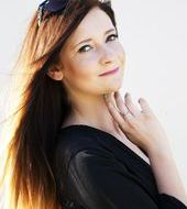 Aleksandra Jesionek - Lublin, Wiek 25. Dołącz tak samo jakAleksandra do najlepszych hostess, modelek i fotomodelek w Polsce