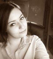 Ewa Karmowska - Konin, Wiek 23. Dołącz tak samo jakEwa do najlepszych hostess, modelek i fotomodelek w Polsce