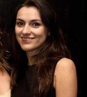 Caroline Pleban - Rzeszów, Wiek 22. Dołącz tak samo jakCaroline do najlepszych hostess, modelek i fotomodelek w Polsce