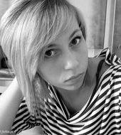 Karolina Lisecka - Częstochowa, Wiek 23. Dołącz tak samo jakKarolina do najlepszych hostess, modelek i fotomodelek w Polsce