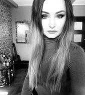 Karolina Xxx - Bydgoszcz, Wiek 28. Dołącz tak samo jakKarolina do najlepszych hostess, modelek i fotomodelek w Polsce