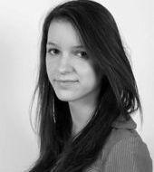 Karolina Rogowska - Kraków, Wiek 23. Dołącz tak samo jakKarolina do najlepszych hostess, modelek i fotomodelek w Polsce