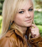 Karolina Tuszyńska - Tychy, Wiek 22. Dołącz tak samo jakKarolina do najlepszych hostess, modelek i fotomodelek w Polsce