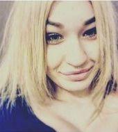 Karola Adamus - Polkowice, Wiek 21. Dołącz tak samo jakKarola do najlepszych hostess, modelek i fotomodelek w Polsce