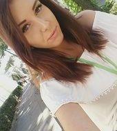 Karolina Plata - Warszawa, Wiek 25. Dołącz tak samo jakKarolina do najlepszych hostess, modelek i fotomodelek w Polsce