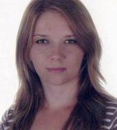 Karolina Palka - Kielce, Wiek 27. Dołącz tak samo jakKarolina do najlepszych hostess, modelek i fotomodelek w Polsce