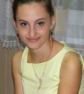 Karolina Rzadkowolska - Włocławek, Wiek 21. Dołącz tak samo jakKarolina do najlepszych hostess, modelek i fotomodelek w Polsce