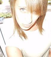 Karolina  - Bytom, Wiek 23. Dołącz tak samo jakKarolina do najlepszych hostess, modelek i fotomodelek w Polsce