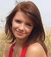 Karolcia  - Płock, Wiek 27. Dołącz tak samo jakKarolcia do najlepszych hostess, modelek i fotomodelek w Polsce