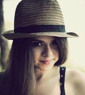 Karolina Pilch - Katowice, Wiek 22. Dołącz tak samo jakKarolina do najlepszych hostess, modelek i fotomodelek w Polsce