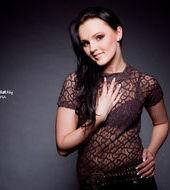 Karolina Olszowy - Kęty, Wiek 29. Dołącz tak samo jakKarolina do najlepszych hostess, modelek i fotomodelek w Polsce