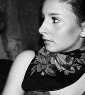 Karolina Kaszuba - Bytom, Wiek 24. Dołącz tak samo jakKarolina do najlepszych hostess, modelek i fotomodelek w Polsce