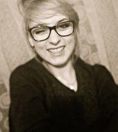 Karolina Kalyta - Jastrzębie-Zdrój, Wiek 21. Dołącz tak samo jakKarolina do najlepszych hostess, modelek i fotomodelek w Polsce